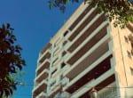 Departamento en venta Ciudad de San Luis_Urbano_26