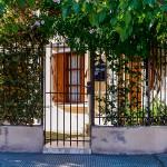 VENTA. Casa 4 Dormitorios. Granaderos Puntanos 693