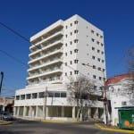 VENTA. Departamento 1 dormitorio. Torre Santo Domingo 4