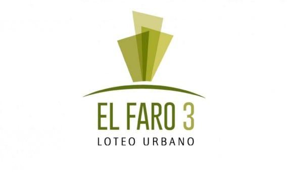 El Faro 3 Loteo Urbano San Luis