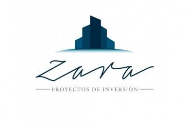 Zara III 1