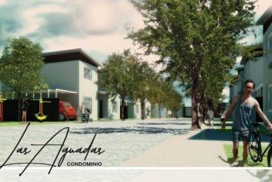 VENTA. Monoambientes y duplexs 1 dormitorio Edificio Belgrano 2