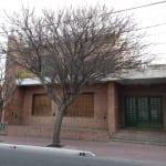 VENTA. Complejo de Cabañas en Las Grutas 6