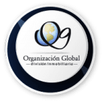 Inmobiliaria Organización Global