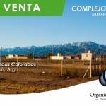 ALQUILER/VENTA. Local comercial. C. Pellegrini esq. Sarmiento 5