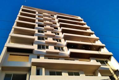 Fachada-edificio-Urbano-San-Luis