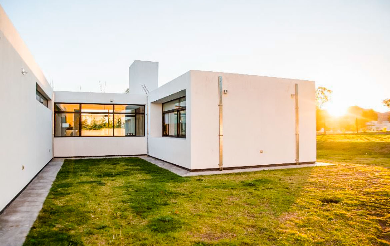 Casa 3 dormitorios en venta Solares del Golf