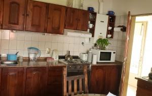 VENTA. Casa 3 dormitorios Maipú 1174 7