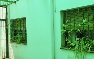VENTA. Casa 3 dormitorios Maipú 1174 10