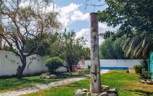 VENTA. Casa 3 dormitorios Maipú 1174 15