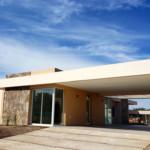 Casa en Venta Juana Koslay - La Pancha II