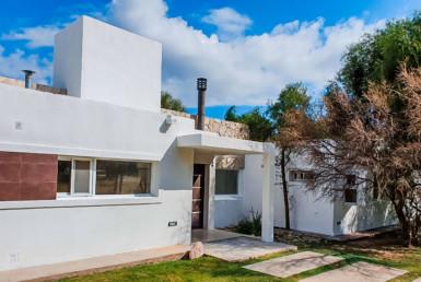 Casa 2 dormitorios. San Juan Nº 1369 3