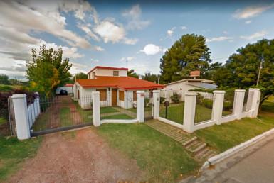 Casa 3 dormitorios en venta Juana Koslay 3