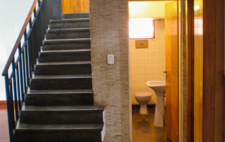 Casa en Venta San Luis Centro