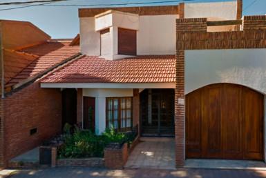 Casa en Venta San Luis Centro 2