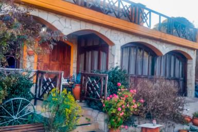 Casa en Vta. El Volcan San Luis