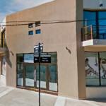 Departamento en Alquiler San Luis (1)
