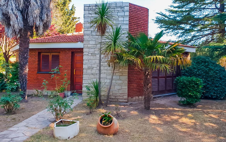 Casa en Venta Las Chacras San Luis
