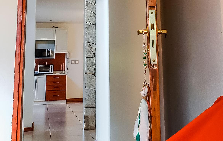 Casa en venta Barrio Cerros del Sol San Luis (16)