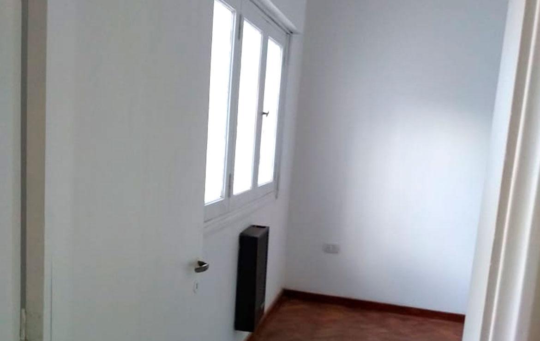 Alquiler oficinas centro Ciudad de San Luis (1)