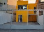 Casa en alquiler Mitre 1267 San Luis (1)