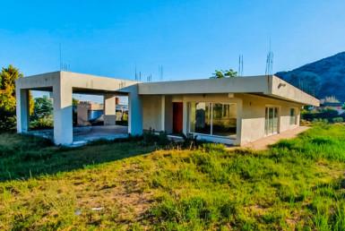 Casa en venta loteo Toeska Juana Koslay