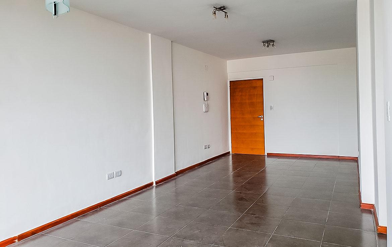 Deartamendo en Alquiler Ciudad de San Luis 2 dormitorios (1)
