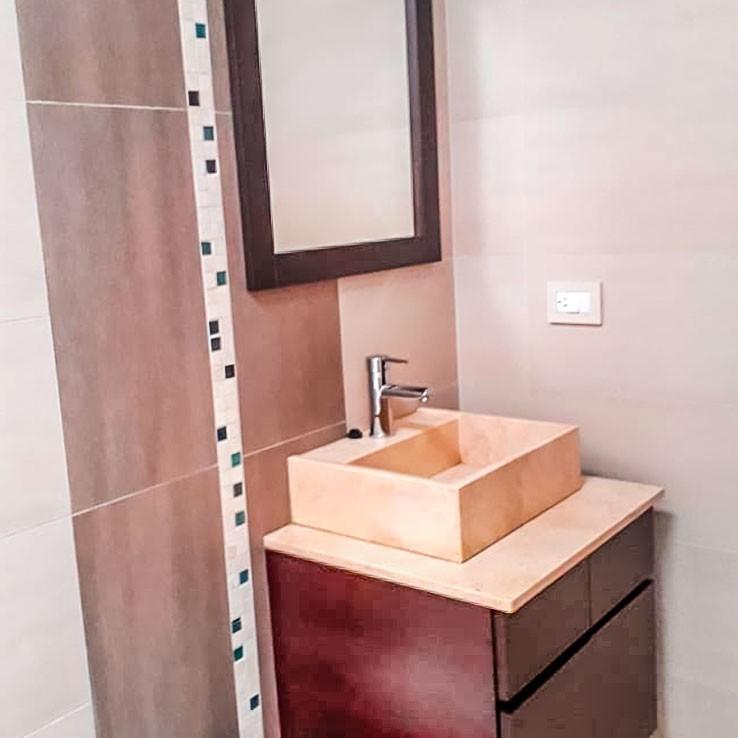 Casa en venta Aguadita del Portezuelo (1)