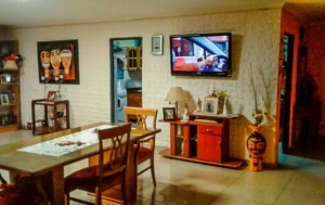 Departamento en venta Centro San Luis (1)