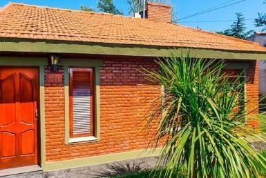 Alquiler Casa Juana Koslay