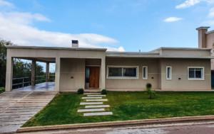 Casa en venta Los Quebrachos Country (1)