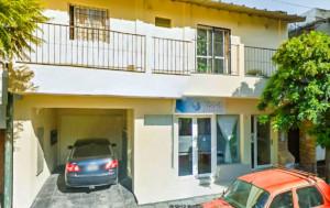 Departamento en alquiler Ciudad de San Luis (6)