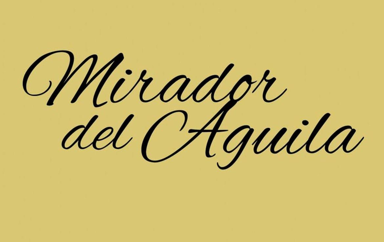 Loteo Mirador-del-Aguila