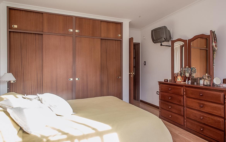 Casa 2 dormitorios en venta
