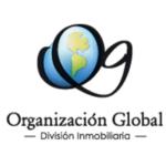 Organización Global