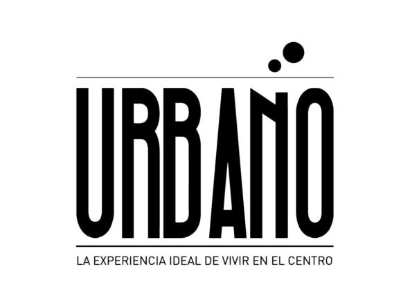 Edificio Urbano San Luis