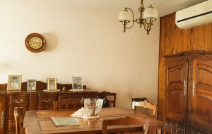 Casa-en-Venta-San-Luis-Los-Quebrachos-Country-_02