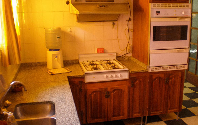 Casa en Venta San Luis Centro_