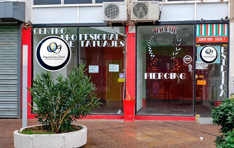 Alquiler-local-comercial-centro-San-Luis