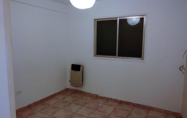 Departamento 2 dormitorios. UPCN