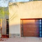 Casa en venta Ciudad de San Luis