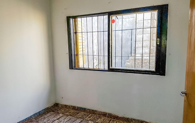Casa en alquiler Ciudad de San Luis (1)