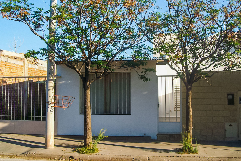 Casa en venta Barrio Los Paraísos San Luis