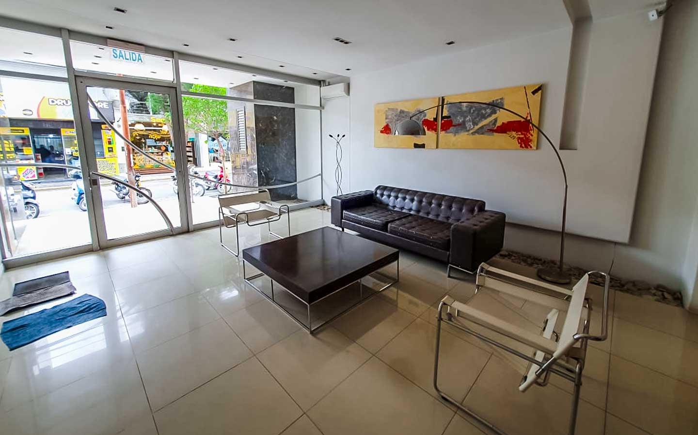 Departamento a la venta San Luis (1)