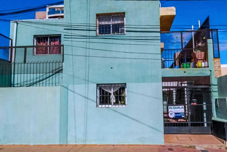 dEPARTAMENTO EN ALQUILER CENTRO COIDAD DE SAN LUIS (1)