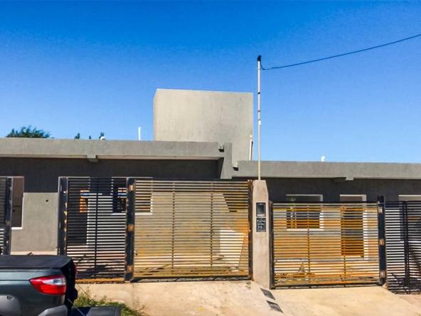 Casa en Venta San Luis