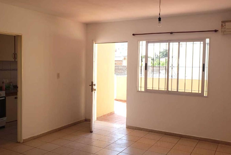 Separtamento en alquiler Ciudad de San Luis (1)