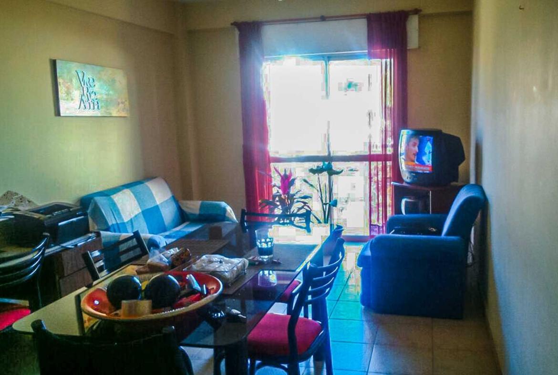 Departamento en venta centro Ciudad de San luis (5)