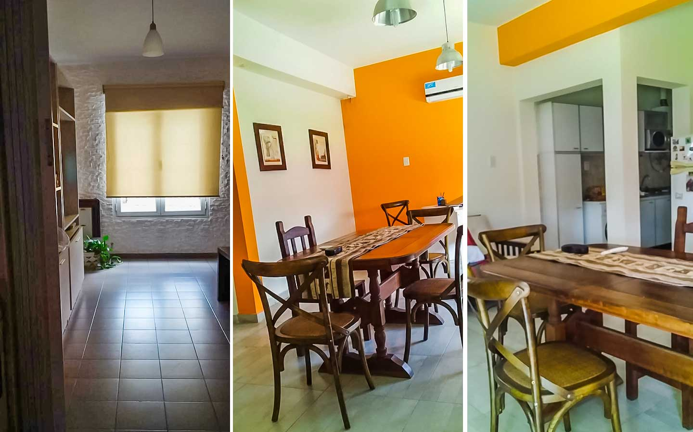casa en venta Ciudad de la Punta (1)