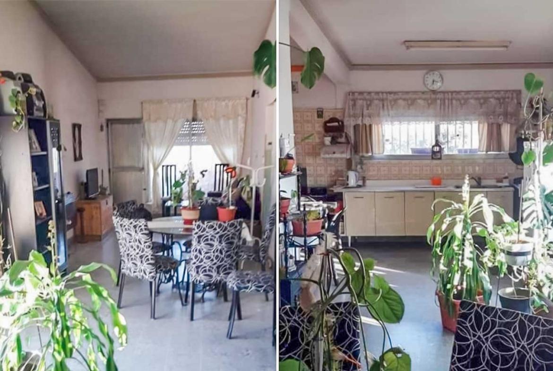 Casa en venta Ciudad de San Luis (1)
